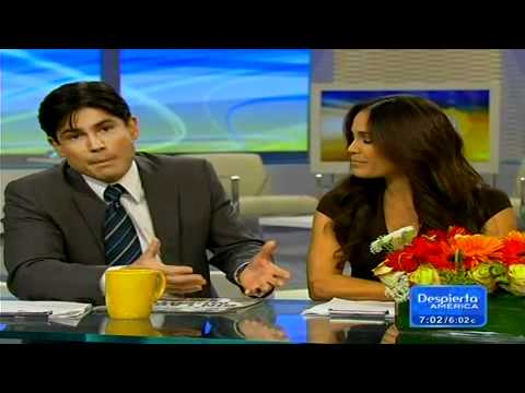 Hola, Hulu! Univision telenovelas come online