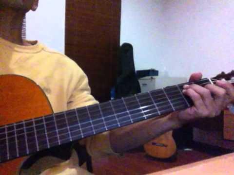 Ipang- Ada Yang Hilang (cover) video