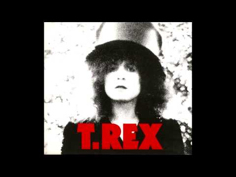 Bolan Marc - The Slider