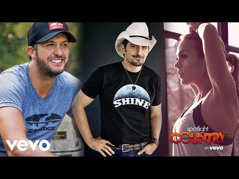 Did You Know These Country Stars Dabble in Fashion? (Spotlight Country)