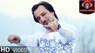 Jawid Raghbat - Mahroyan OFFICIAL VIDEO