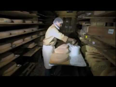 The War of the Stinky Cheeses (FR, English Subtitles)