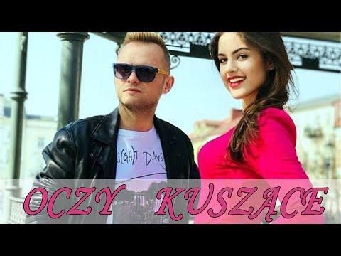 Michał M.  Oczy Kuszące (Official Video) Nowość Disco Polo 2018