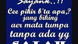 download lagu Cinta Jauh Ambon #empuy# gratis