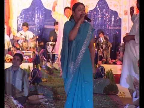 Lo Bhagton Ab Aa Gaya Khatu Shyam Bhajan By Rajnish Sharma [full Video Song] I Khatu Ke Raja video