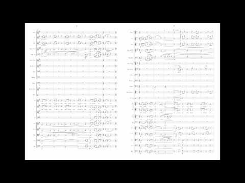 Gaudeamus igitur - Thomas Asanger