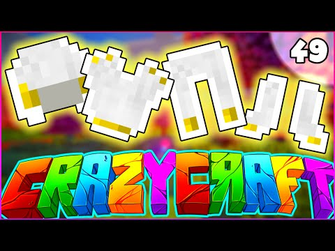 Download minecraft crazy craft 3 infinite boss eggs 17 for Crazy craft free download