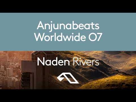 Naden - Rivers
