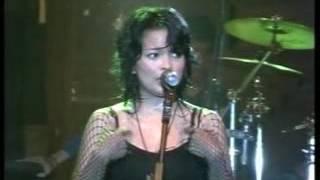 download lagu Kotak - Sendiri Sman 03 Ponorogo 2009 gratis