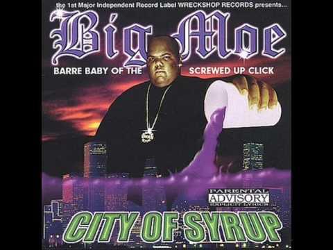 Big Moe-(Freestyle) June 27th