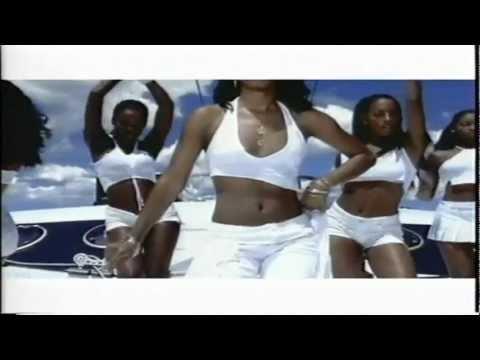 Did the Illuminati Kill Aaliyah??? Secret REVERSED message in her last song