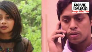 Bangla New Music Video 2015 Ek Jiboner Beshi by Milon & Labonno