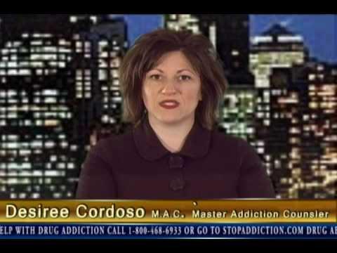 0 Narconon Arrowhead Drug Rehab News   Minnesota