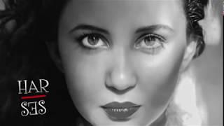 Karsu / Jest Oldu Kız Seni Alan Yaşadı YouTube