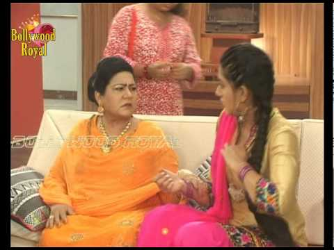 On location of TV Serial Yeh Hai Mohabbatein Ramans family shifts...