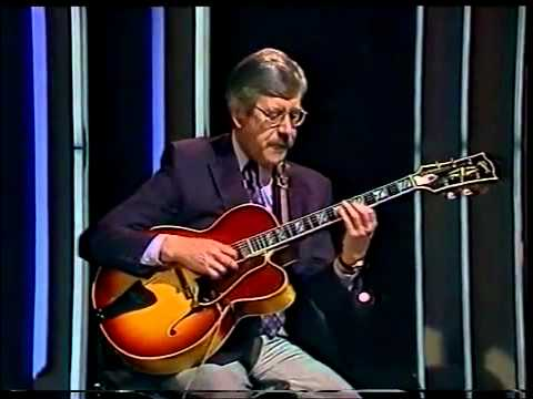 Louis Stewart Jazz Guitar&Noel Kelehan Piano,