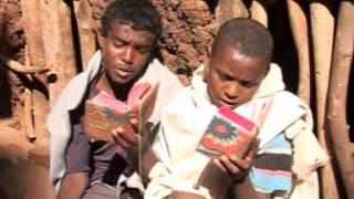 Dn Tewodros Yosef -  Maryam Maryam lebel