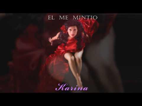el-me-minti-karina-venezuela-.html