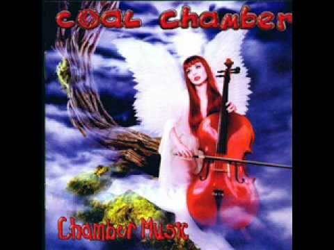 Coal Chamber - Tragedy