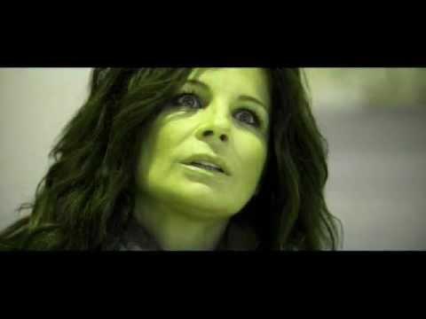 Carola - Kiss goodbye