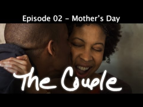 THE COUPLE | Mother's Day | S2 Episode 02