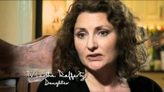 Gerry Rafferty documentary Pt1.VOB