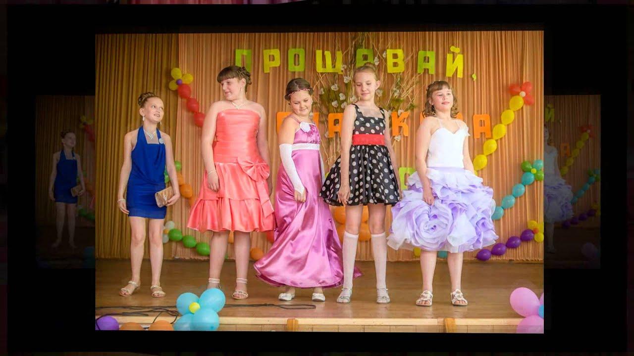 Фото слайд шоу девушки 13 фотография