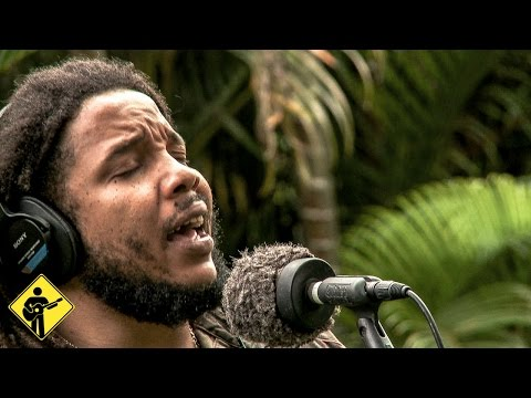 Redemption Song | Playing For Change Music Videos
