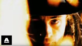 Watch Fields Of The Nephilim Sumerland video