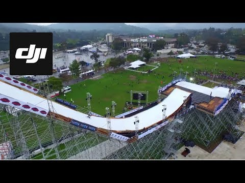 Live Streaming with 'Air+Style'