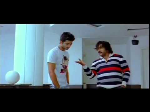 Crazy Loka Kannada Movie Trailer - Http:  freekannada  video