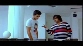 Crazy Loka - crazy Loka Kannada Movie Trailer - http://www.freekannada.com/