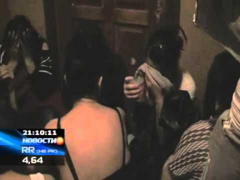проститутки казахстана астана-уж2