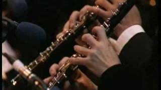 Lara 39 S Theme De Doctor Zhivago Por La Orquesta De La Ciudad De Praga