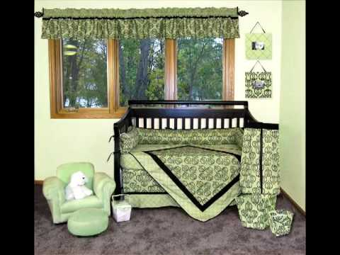 0 Tips to Selecting Baby Bedding and Sheets