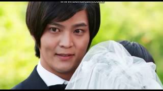 Bridal Mask & Moukdan Wedding