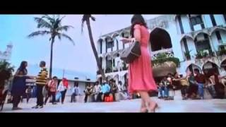 Kucch Luv Jaisaa - Thoda Sa Pyar original song - Kuch Luv jaisa movie 2011 by Sunidhi chauhan