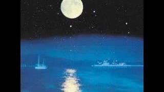 Watch Chuck Berry Havana Moon video