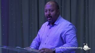 """ewenet netsa yawetachuhal"" 