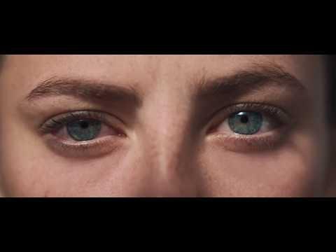 A grande ilusão Filme dublado completo HD