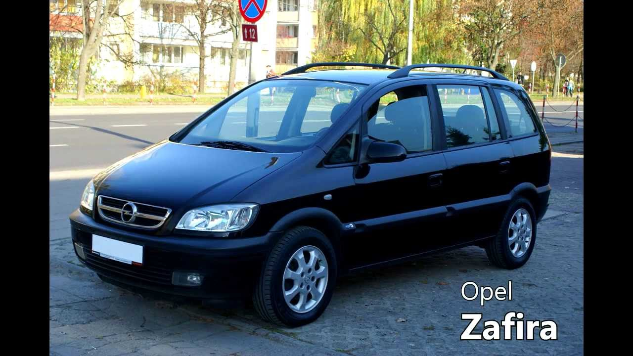 opel zafira najlepszy diesel w oplu 2 0 dti 101 km 2003 cena 13900 oferta matkomis. Black Bedroom Furniture Sets. Home Design Ideas