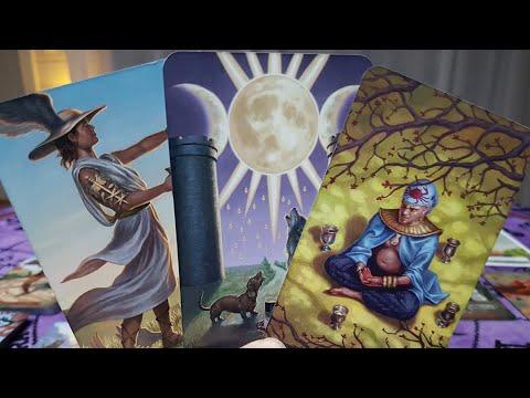 Cover Lagu Taurus 1-15 February 2018 Love & Spirituality reading - DIGESTING FEAR! ☮