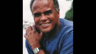 Watch Harry Belafonte Scarlet Ribbons video