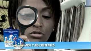 DE CAMPAMENTO, LA PELICULA EN DVD