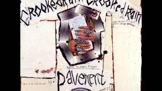 Watch Pavement Stare video