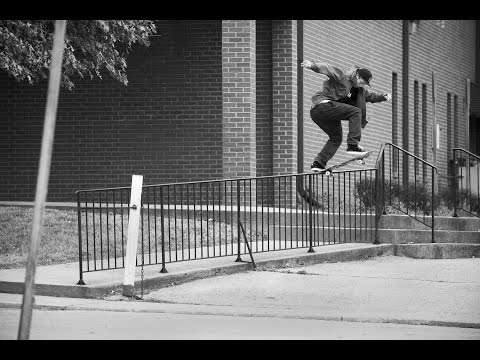 Greatest Skateboarding Tricks August 2014 HD