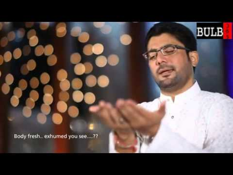 Title Manqabat Mir Hassan Mir 2013-2014 Ishq E Haider Jeet Gaya video