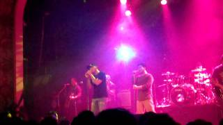Watch Parokya Ni Edgar Some People video
