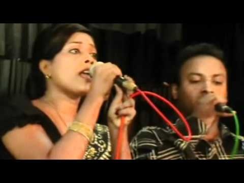 Old Sinhala Songs Musical Show 2011- Pem Sihina Lokey Maya -  'mathabhedaya' (1955) video