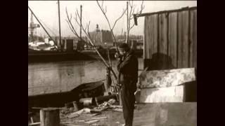 Watch Tom Waits Potters Field video